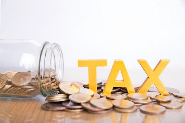 Non-Resident UK Tax Returns 