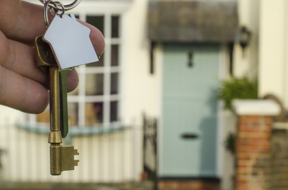 UK Non-Resident Tax for UK property owners