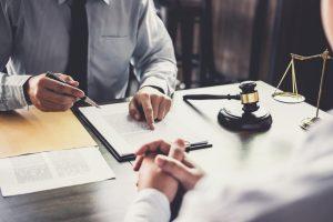 The Statutory Residence test for UK Non-Residents