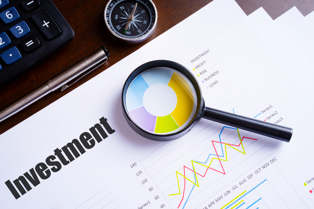 Investment income strategies for non uk residents