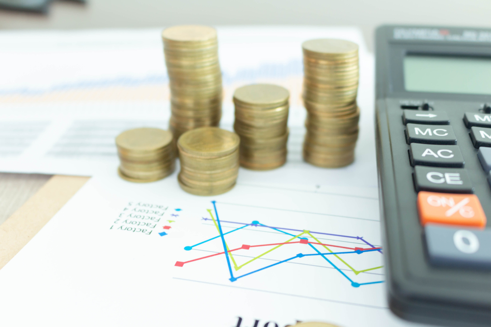 Income Tax on Dividends for non UK residents