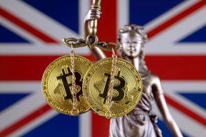 UK Non-Resident tax returns and Bitcoin