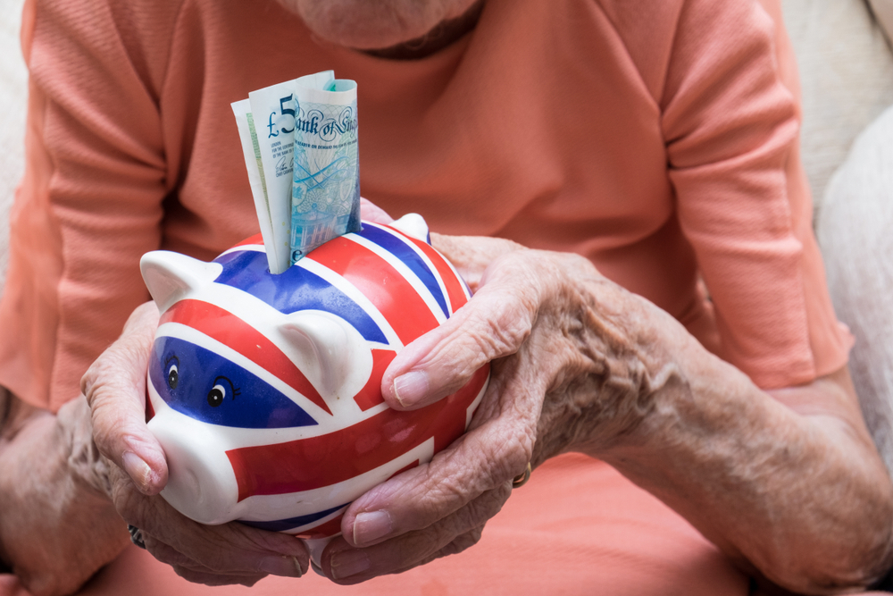 Retirement and Tax for UK Non-Residents
