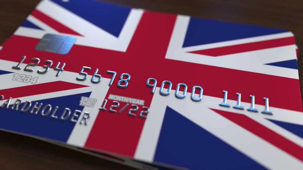 UK Benefits