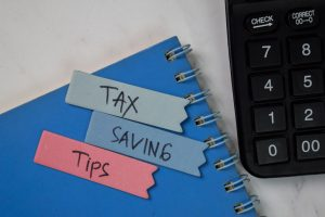 How to save tax as a non-UK tax resident