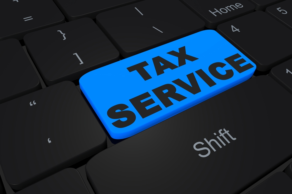 Good non-UK resident tax services