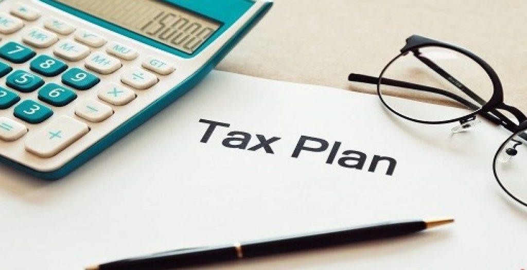 Non-UK resident tax planning